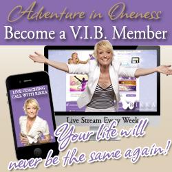 VIB member