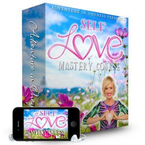 Self Love Mastery