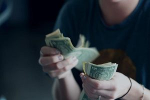 If Money Was Your Lover…Would You Still Be Having Sex?